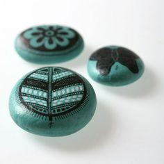 piedras-pintadas2