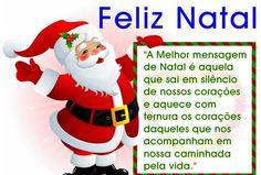 mensagem-de-natal-2012-mensagens-natalinas.jpg (574×389)