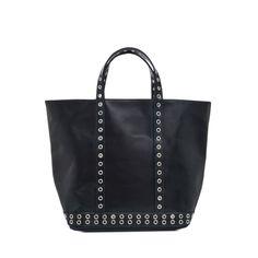 celine bag dupe - VANESSA BRUNO - Trousse cosm��tique �� paillettes 7 | Cosmetic bags ...
