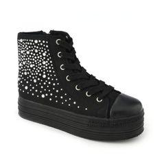 90e242f0626 Shiekh Toni-S. shiekhshoes.com. Shoes Heels BootsHeeled BootsWedge ...