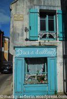 https://markgraeflerin.wordpress.com/2015/07/19/bretagne-eine-wanderreise-mit-avanti-2-douarnenez-die-stadt-der-sardinen/