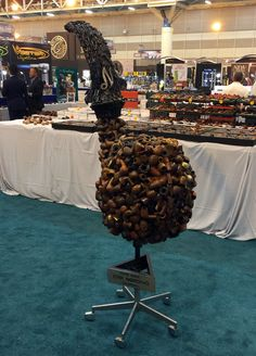 IPCPR 2015 Recap | The #1 Source for Pipes and Pipe Tobacco Information