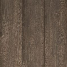 This Aquaguard Belle Isle Water Resistant Laminate Is 12mm