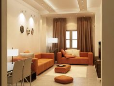 Beautiful Feng Shui Colors For Living Room
