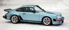 Your favorite color on a Porsche? - Page 7 - Pelican Parts Technical BBS