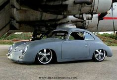356 Outlaw ~