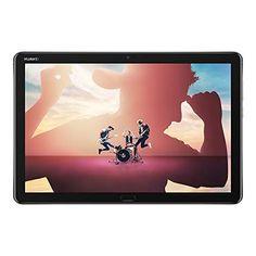 Un tablet dall'ottimo qualità/prezzo Per chi non vuole spendere troppo, ma pretende determinate prestazioni: buona in particolare la risoluzione video. Sony Xperia Z3, Wi Fi, Mini Pc, 10 Inch Tablet, Curved Glass, Emu, Sd Card, Ipad Mini, Display