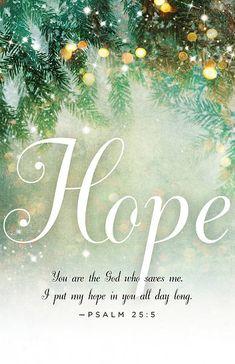 Scripture Images, Bible Words, Scripture Verses, Bible Scriptures, Bible Quotes, Biblical Quotes, Advent Hope, Hope Images, Christmas Scripture