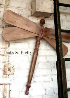 The Dedicated House: Make it Pretty Monday - Week 147                                                                                                                                                     More #artsandcrafts
