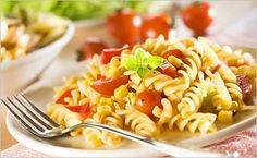 Apple Wood Lounge: Truly a Classic Italian Fare! Unlimited Veg and Non-Veg Pizzas