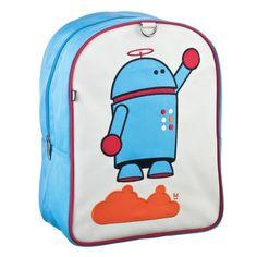 b2321e0078 Οι 93 καλύτερες εικόνες του πίνακα Παιδικός εξοπλισμός   Kids and ...
