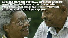 #llmarriagequotes @atlantaforgiven.com