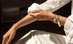 fashion_stacked_id_bracelets_atelier_dore_1