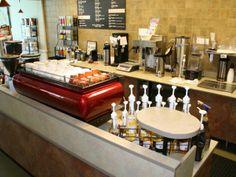 Coffee Shop Design Plans | coffee_shop_business_plan_27.jpg