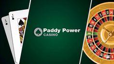 Spot - Irish Poker Open