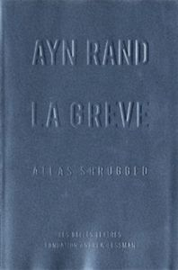 ayn rand novels org essay contests Ayn rand's novels and ideas essay contests anthem atlas shrugged former participants ayn rand - atlas shrugged search subscribe the ayn rand.
