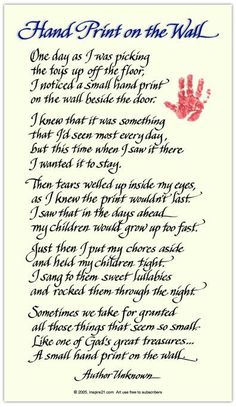 Mother Quotes : Never forget to stop and enjoy the children you have because you can't get that time back Grandma Quotes, Son Quotes, Family Quotes, Life Quotes, Child Quotes, Nanny Quotes, Son Sayings, Card Sayings, My Children Quotes