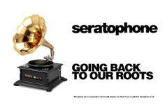 DJ gear: Another revolution or will evolution do?  - http://djworx.com/dj-gear-revolution-evolution/
