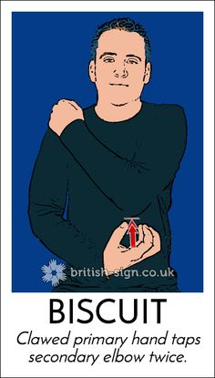 Learn how to sign Bsl Dictionary and other signs in British Sign Language with the BSL dictionary. Teaching Baby Sign Language, Sign Language Basics, Simple Sign Language, Sign Language For Kids, Sign Language Phrases, Sign Language Interpreter, Sign Language Alphabet, Learn Sign Language, Language Lessons