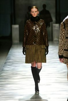 f1f9b199513f 92 Best Louis Vuitton  3 images