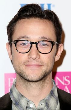 98d2691c544 Actor Joseph Gordon-Levitt attends the Premiere of Magnolia Pictures    White Bird in a Blizzard  at the ArcLight Hollywood on October 2014 in  Hollywood