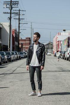 Style at NorthernGrade LA