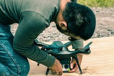 How To Make Money With Drones: Clever Ways To Make Extra Money After Getting Your Drone License