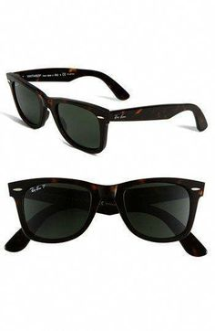 7c973d9d9d7bc Details about Vintage B L Ray Ban Bausch   Lomb Set of Two (2) Gold ...