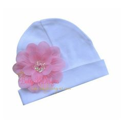 SAVE 15% Baby K Designs Newborn Beanie 2 sizes available and more colors  Baby by #BabyKDesigns