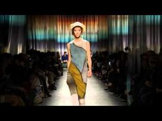 Missoni | Fall Winter 2014/2015 Full Fashion Show | Exclusive Video #Missoni Fall Winter 2014.15 Collection