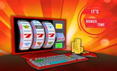 If you would like to make money playing pokies, perhaps it is the right time to turn to playing online pokies. It has been noted that people are making more money playing online pokies and there is an obvious reason why that is so – there are amazing bonuses which accompany the pokey! If you [...]