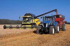 traktor new holland - Hledat Googlem