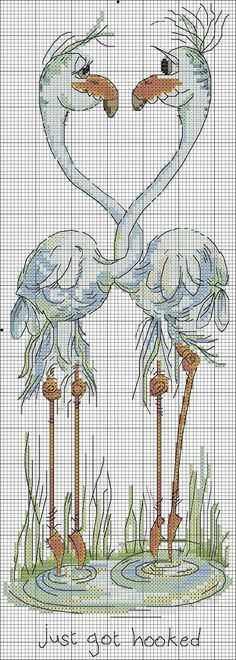 dva ptáci.jpg (555×1554)
