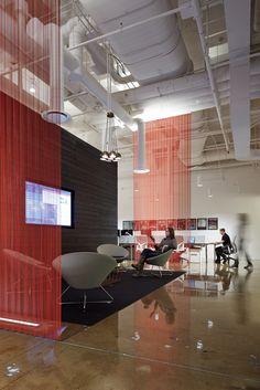 vail-office-design-8