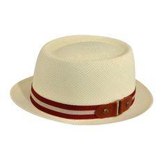 f1a82b0da7f Chanin Porkpie - hats.com Kangol Store