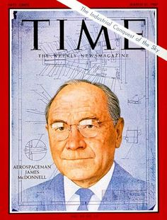 TIME Magazine -- U.S. Edition -- March 31, 1967 Vol. 89 No. 13