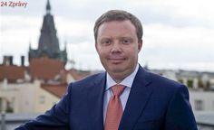 Jsme ochotni v Česku zafinancovat nové jaderné reaktory, nabízí Rusové
