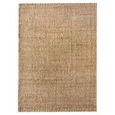 Found it at Joss & Main - Margie Natural Area Rug