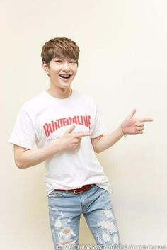 Onew Jonghyun, Lee Taemin, Shinee Albums, Shinee Members, Lee Jinki, Kim Kibum, Kpop, 2ne1, K Idols
