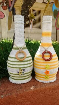 Not into these colors/design, but the bottles!