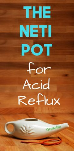Are you waking up frequently with a sore throat? Suffering from LPR? Learn how the Neti Pot can improve LPR symptoms! Bile Reflux, Stop Acid Reflux, Reflux Symptoms, Reflux Diet, Medicine For Heartburn, Home Remedies For Heartburn, Heartburn Relief, Vocal Cord Dysfunction, Bones