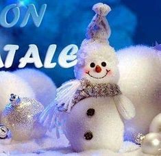 Happy New Year Merry Christmas iPad Air wallpaper Christmas Wallpaper Ipad, Christmas Desktop, Christmas 2016, Free Ipad Wallpaper, Daisy Wallpaper, Wallpapers Ipad, Hd Wallpaper, Peanuts Christmas, Christmas Snowman