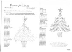 Christmas-tree-instructions