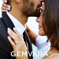 Surprise your loved one with a beautiful gift from Gemvara! Save 25% sitewide plus free shipping when you use your Abenity Discount Program! Link: http://discounts.abenity.com/perks/vendor/gemvara