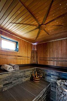 70635d1316102923-sauna-kylppaeriremontista-0b87129b-c47f-4f9e-ae16-ddeb9621903b.jpg (852×1280)