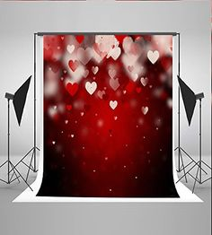 5x7ft Red Heart Valentines Day Backdrops Photography Phot... https://www.amazon.com/dp/B01N9RG8QL/ref=cm_sw_r_pi_dp_x_TxfFyb6R7BDAM