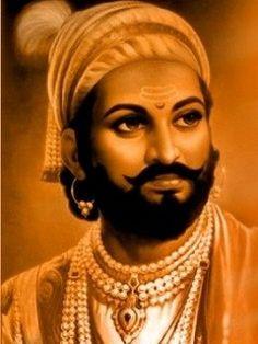 Chhatrapati Shivaji Maharaj: Facts, History, Biography