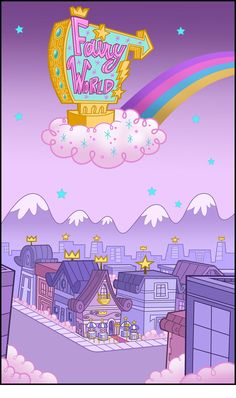 FairlyOddParents_BG_1