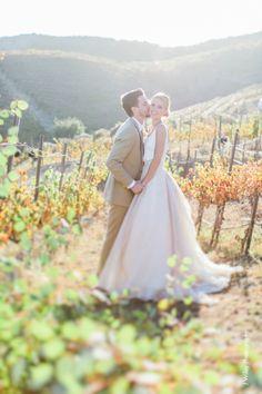 cady-page-vineyard-wedding-at-saddlerock-ranch-malibu-wedding-photographer