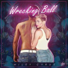 Miley Cyrus incontri USC Tinder incontri online recensioni